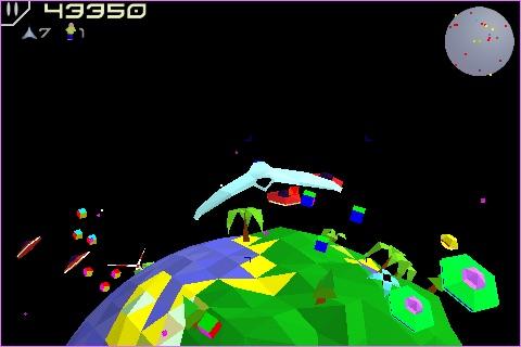 iPlutoid screenshot-3