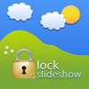 Lock Slideshow