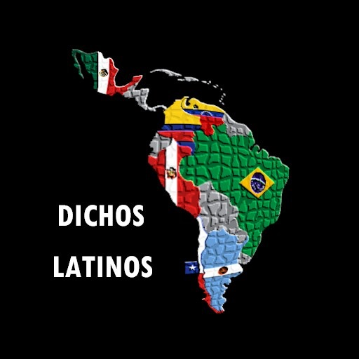 Dichos Latinos