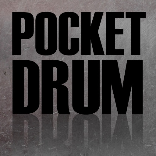 Pocket Drum!