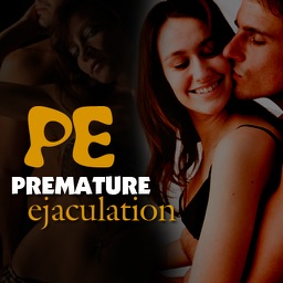 Premature Ejaculation Secrets