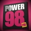 Power 98