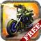 ****** Free Motorcycle War Game