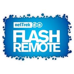 Flash Remote Control