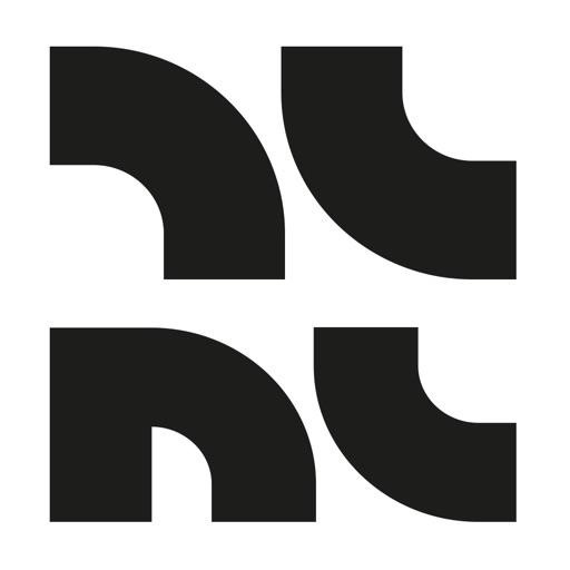 Centres d'Art Dudelange icon