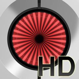 Portal Turret HD