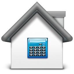 Get Loan Easier
