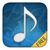 Full of music Free - iPhoneアプリ