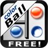 点击获取ColorBall Labyrinth FREE