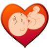 妊娠カレンダー赤ちゃんの部屋