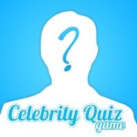 Codes for Celebrity Quiz Game Hack