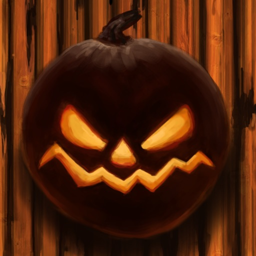 Halloween - Best Screamer Prank App