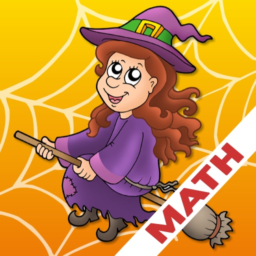 Adventure Basic Math by 22learn