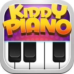 Kiddy Piano