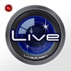 Live Area - iPhoneアプリ
