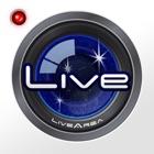 Live Area icon