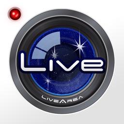 Live Area