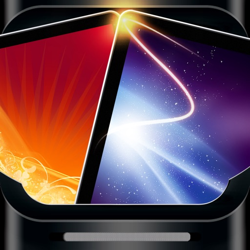 3D Wallpaper Pro – Wallpapers HD - Designer Home Screens, Lock Screens & Backgrounds icon