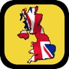 UK Traffic Pro