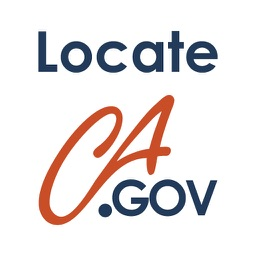 CA.gov Locator
