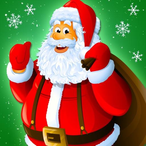 Weihnachten - Weihnachtsgeheimnisse zum Staunen & Träumen icon