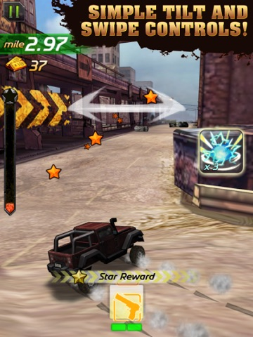 Mutant Roadkill-ipad-4