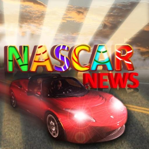 News: Nascar