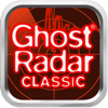 Ghost Radar® CLASSIC - Spud Pickles