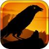 Crow (AppStore Link)