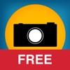 RemoteSnap Free Reviews
