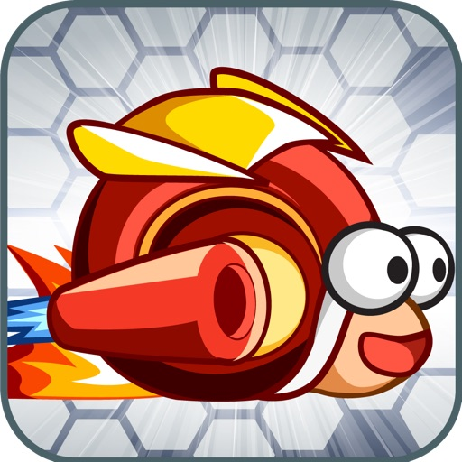 A Nitro Snail Race - eXtreme Racing Edition icon