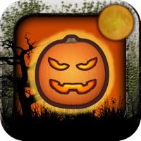 Codes for Headless Horse Man's Revenge - My Mighty Extreme Pumpkin Monsters Frenzy Free Hack