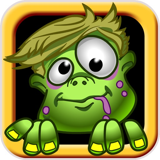 Are you smarter than a Zombie? hack