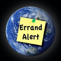 Errand Alert