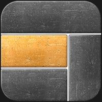 Codes for Blocks FREE - addictive puzzle game Hack