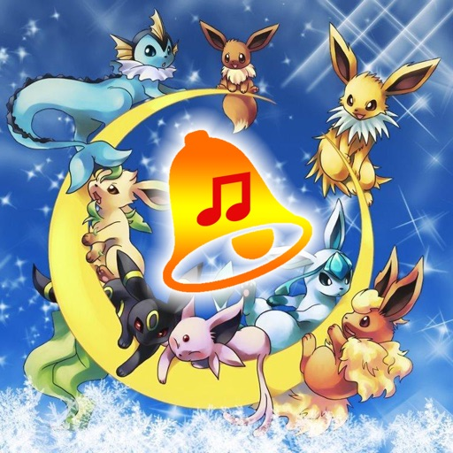 Sounds Pro for Pokémon Game