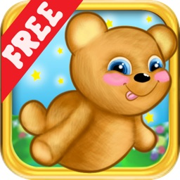 Toys Free Game HD - Top Free Game - Best Apps