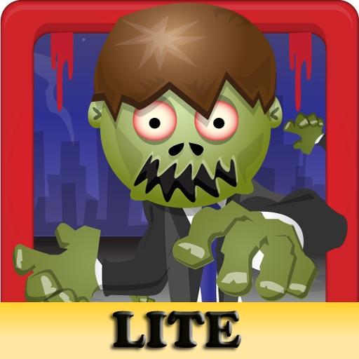 Zombie Physics Lite