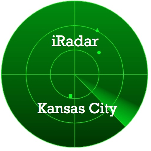 iRadar Kansas City