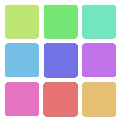 Color Picker - Play