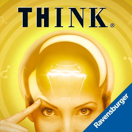 THINK® - Das Quiz