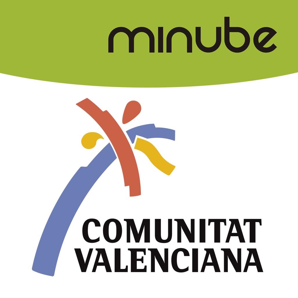 Region of Valencia - Travel Guide minube