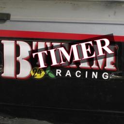 BTimer
