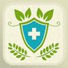 Plantes Médicinales PRO - NATURE MOBILE
