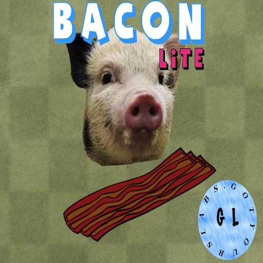 Bacon Lite