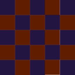 Tiles & Board Calculators