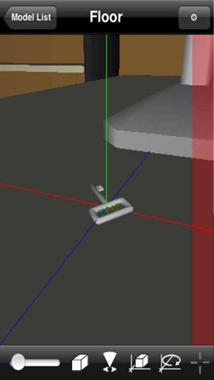 LTMqoViewer screenshot-3