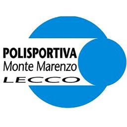 Polisportiva Monte Marenzo Lecco