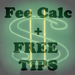 eBay Fees Calculator and Free Tips