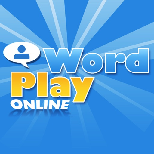 Word Play! Online Free